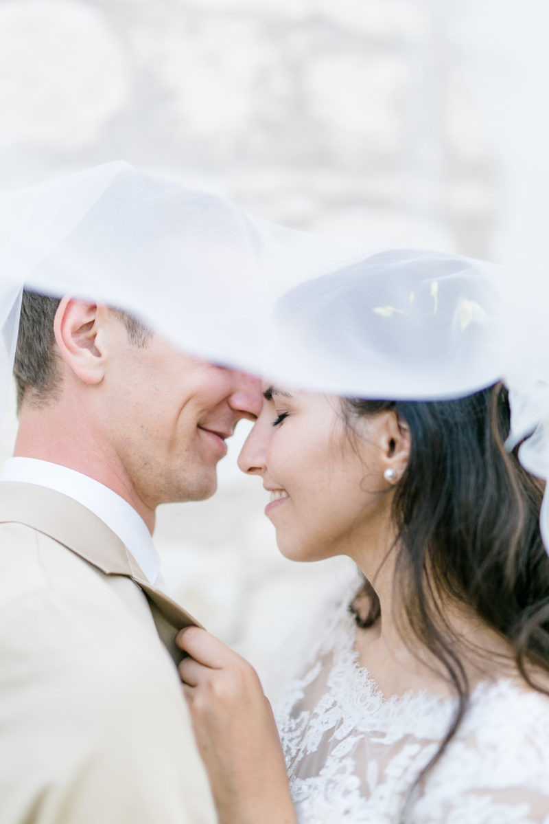 Sommerhochzeit-Hochzeitsfotos-Weiden-am-See-Burgenland-002