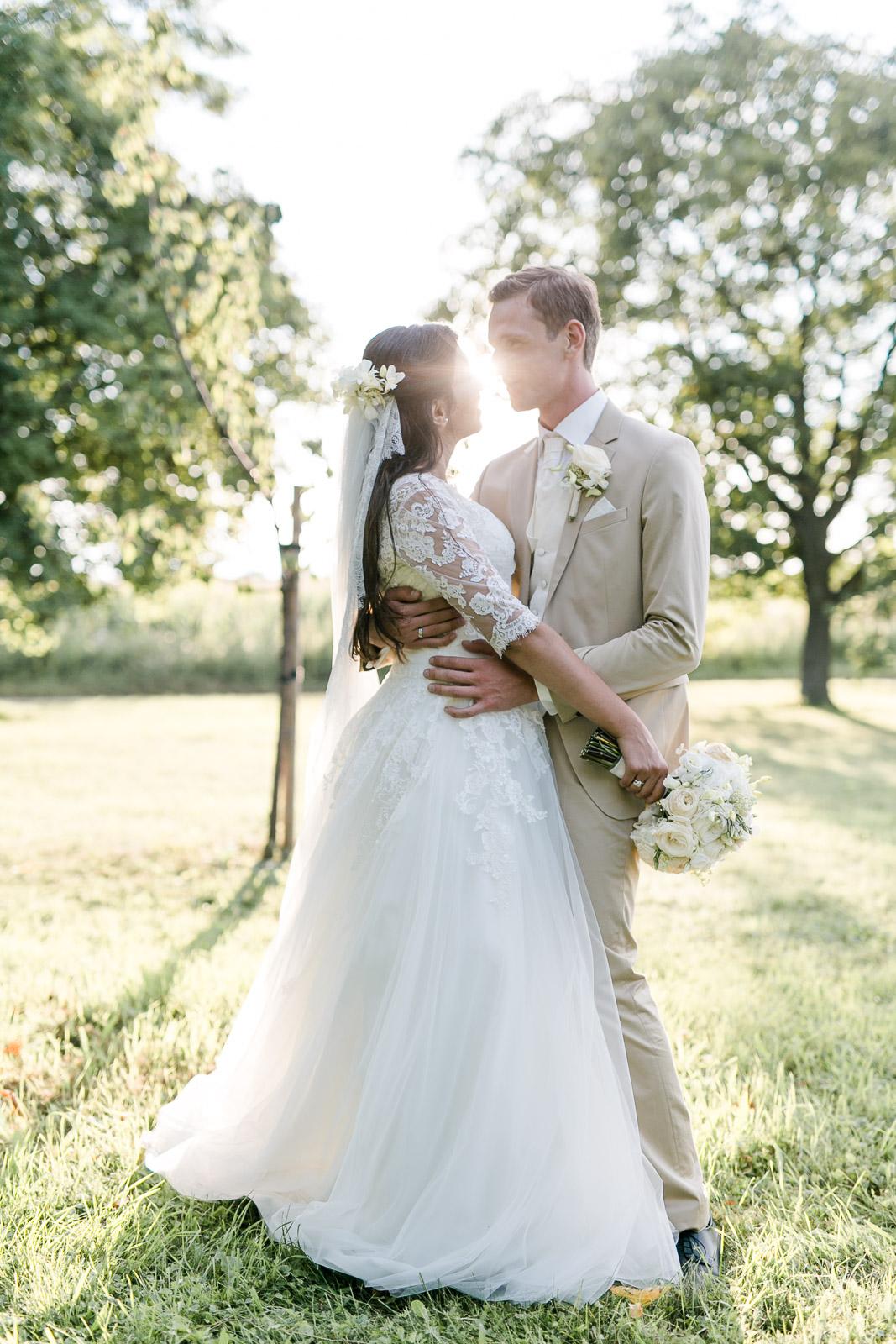 Paarsession Brautpaarfotos Weiden am See Burgenland