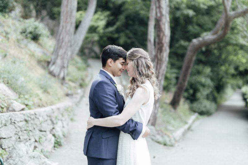 Hochzeitsfotografie-Kursalon-Mödling-009