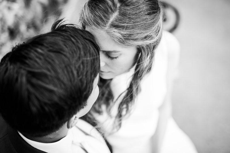 Hochzeitsfotografie-Kursalon-Mödling-005