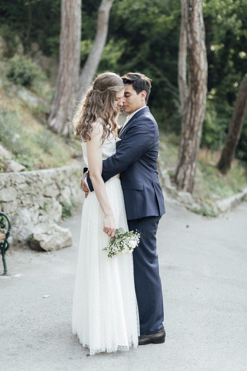 Hochzeitsfotografie-Kursalon-Mödling-007