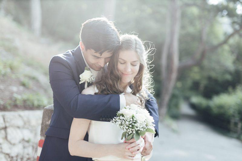 Hochzeitsfotografie-Kursalon-Mödling-004