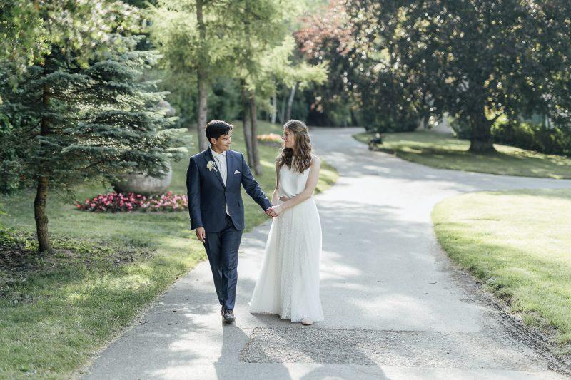 Hochzeitsfotografie-Kursalon-Mödling-003