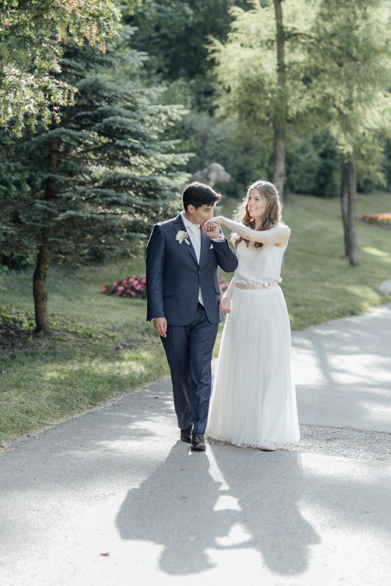 Hochzeitsfotografie-Kursalon-Mödling-002