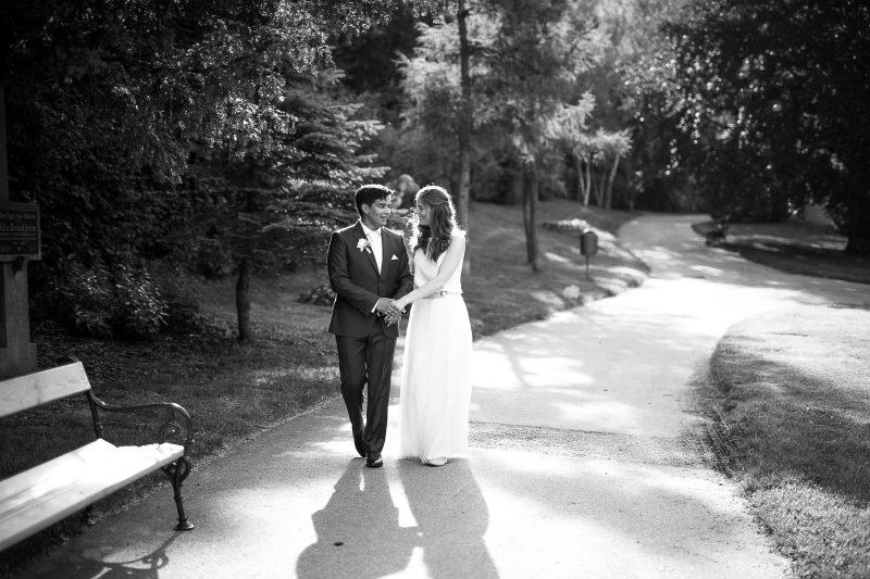 Hochzeitsfotografie-Kursalon-Mödling-001