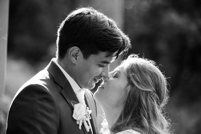 Hochzeitsfotografie-Kursalon-Mödling-011