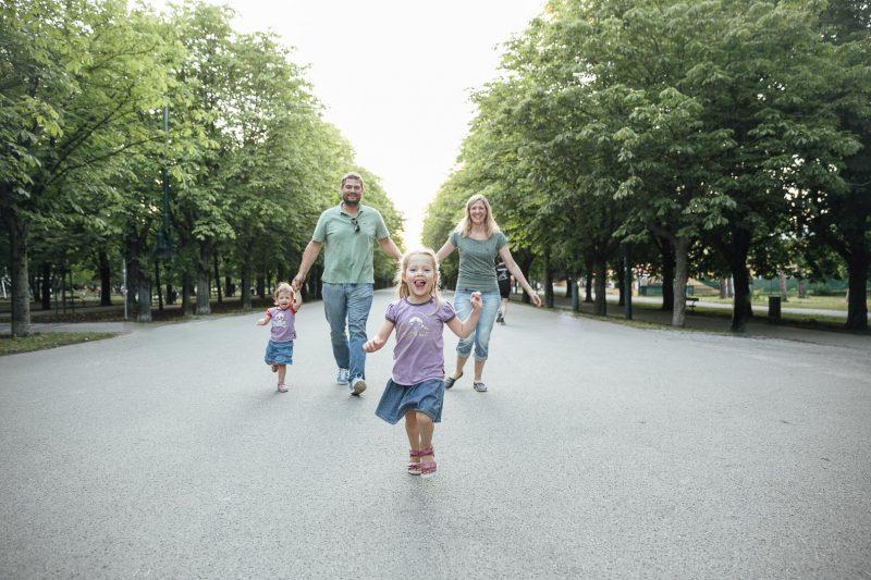 Familienfotografie-Prater-Wien-007