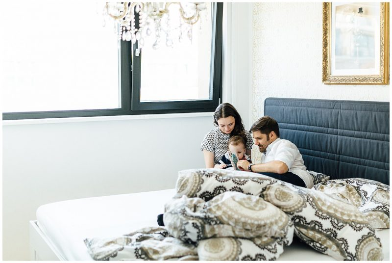 Family homeshooting Wien_0067