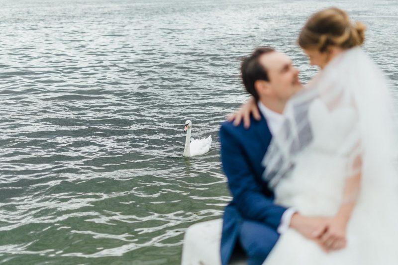 Hochzeit-Wien-Donau-6