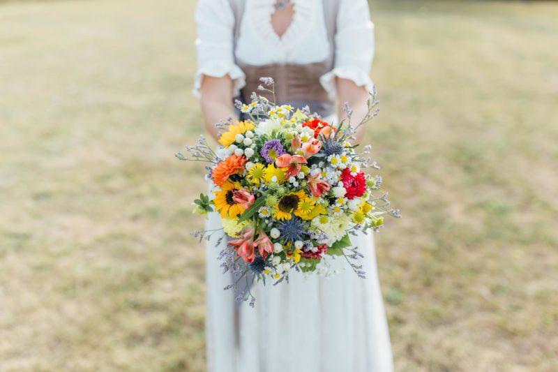 Hochzeit-Burgenland-Trachten-Wien-Hochzeitsfotografie-1