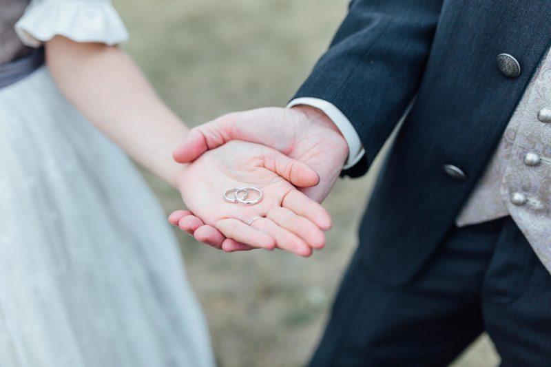 Hochzeit-Burgenland-Trachten-Wien-Hochzeitsfotografie-Hannersberg-13