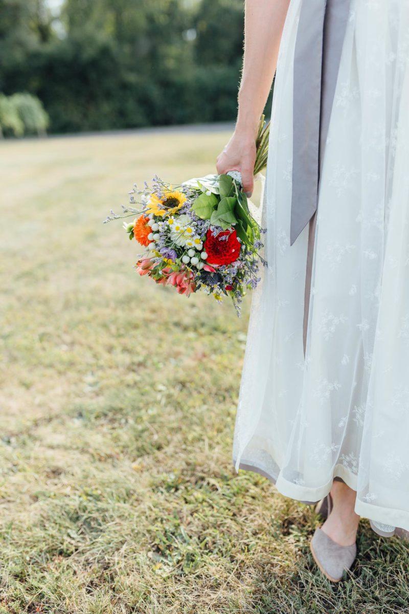 Hochzeit-Burgenland-Trachten-Wien-Hochzeitsfotografie-2