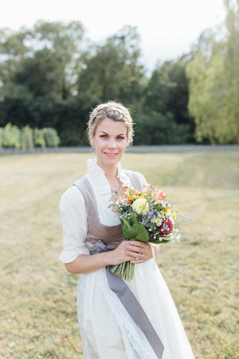 Hochzeit-Burgenland-Trachten-Wien-Hochzeitsfotografie-Carmen-Trappenberg