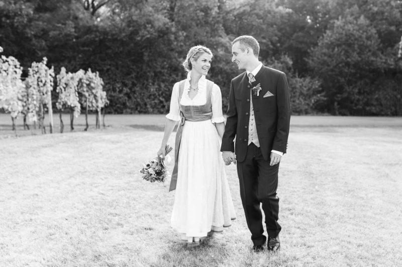 Hochzeit-Hannersberg-Wien-Hochzeitsfotografie-Carmen-Trappenberg-Fotografie