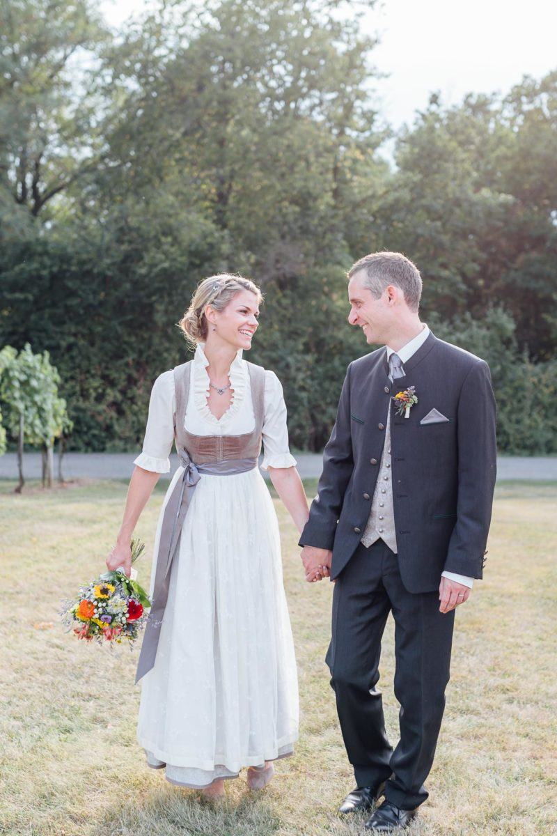 Hochzeit-Burgenland-Trachten-Wien-Hochzeitsfotografie-5
