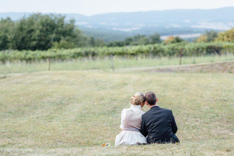 Hochzeit-Burgenland-Trachten-Wien-Hochzeitsfotografie-Hannersberg_9