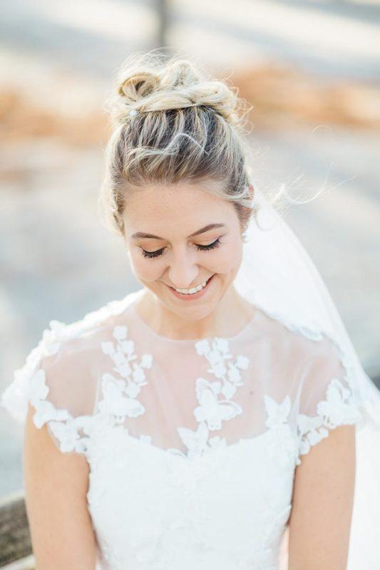 Brautportrait-Wedding-Wien-Vienna-Carmen-Trappenberg-Fotografie