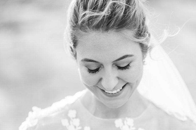 Brautportrait-Braut-Wedding-Wien-Vienna-Carmen-Trappenberg-Fotografie