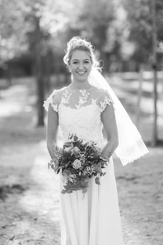 Brautportrait-Braut-Wedding-Wien-Vienna-6