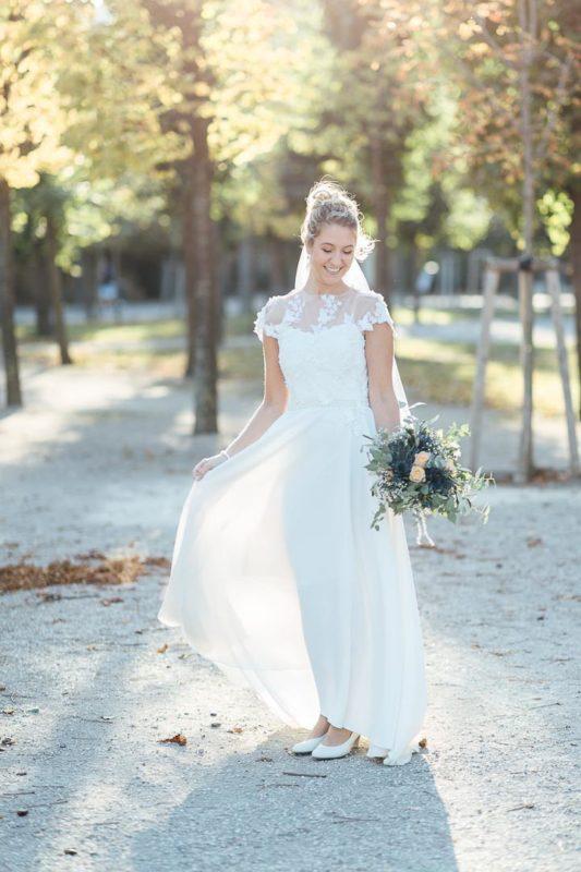 Brautportrait-Braut-Wedding-Wien-Vienna-7