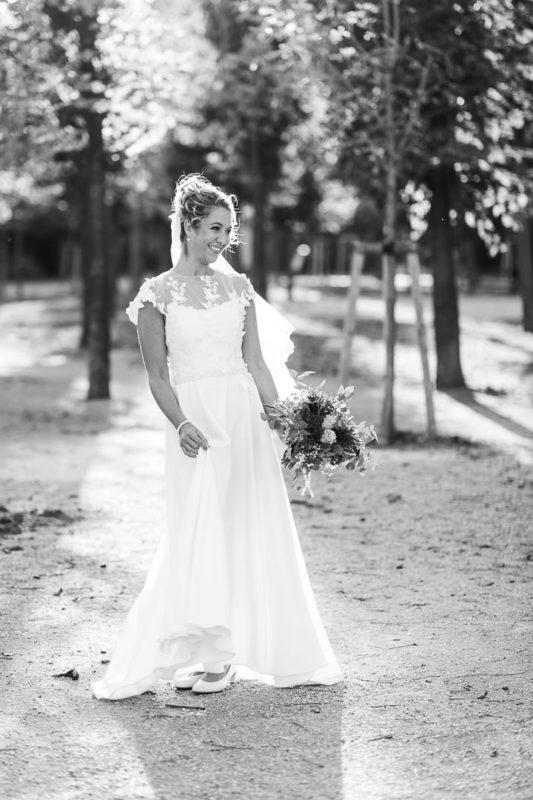 Brautportrait-Braut-Wedding-Wien-Vienna-8