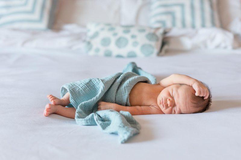 Babyfotos-Wien-Carmen-Trappenberg-Fotografie