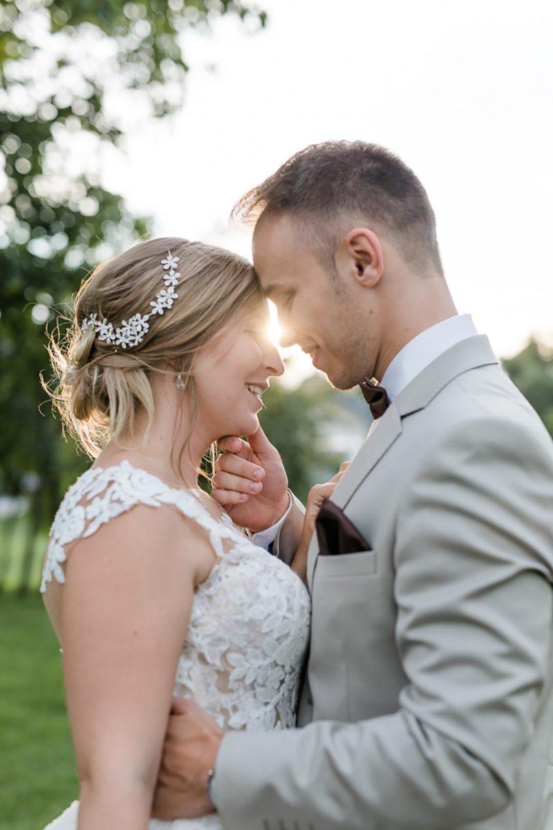Hochzeitsfotos_Felmayers_Scheune_Carmen_Trappenberg_Fotografie-100