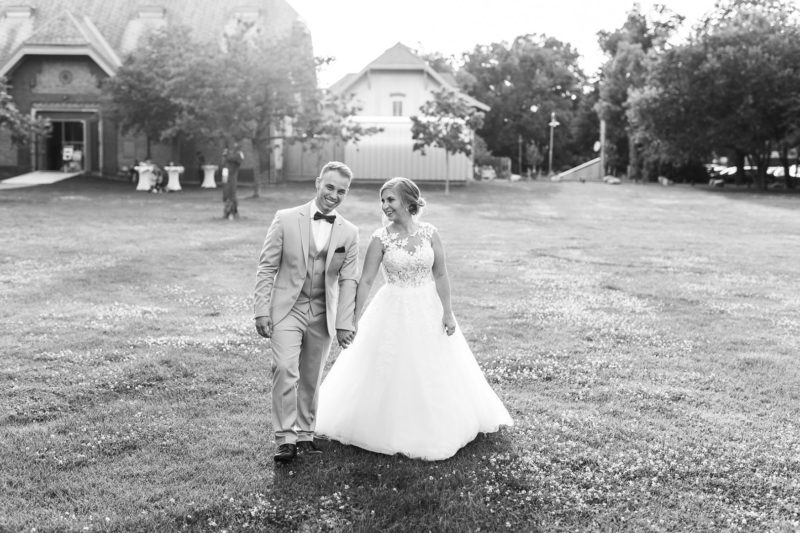 Hochzeitsfotos_Felmayers_Scheune_Carmen_Trappenberg_Fotografie-85