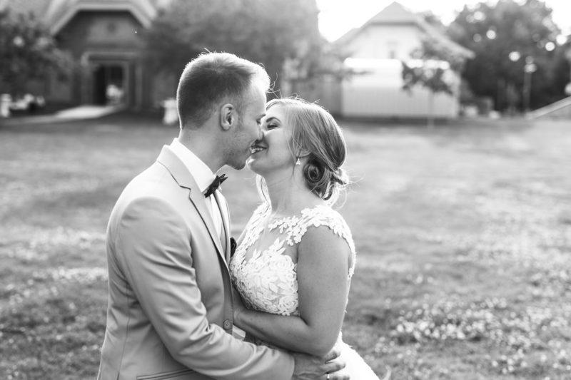 Hochzeitsfotos_Felmayers_Scheune_Carmen_Trappenberg_Fotografie-86