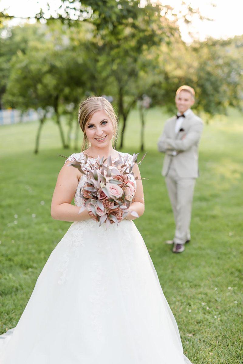 Hochzeitsfotos_Felmayers_Scheune_Carmen_Trappenberg_Fotografie-94